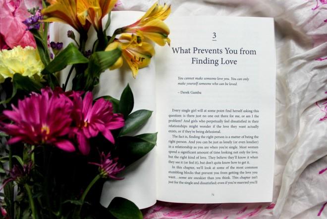 Kako pronaći ljubav, a ne izgubiti sebe?