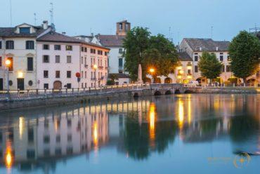 Veneto – mali gradovi za veliki doživljaj
