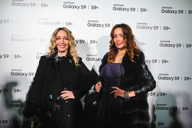 Tko je prvi otkrio novi Samsung Galaxy S9 i S9+?