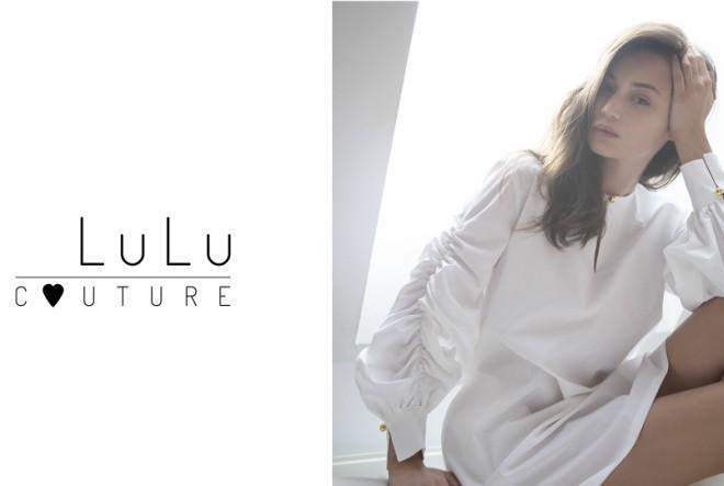 Nova LuLu Couture kolekcija ovog proljeća slavi ženstvenost