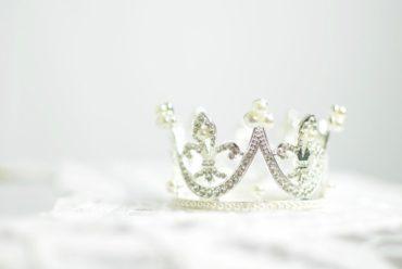 Drama Queen: Jedan dan…