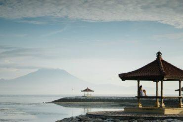 Bali ili Tajland – koji biser Južne Azije posjetiti?