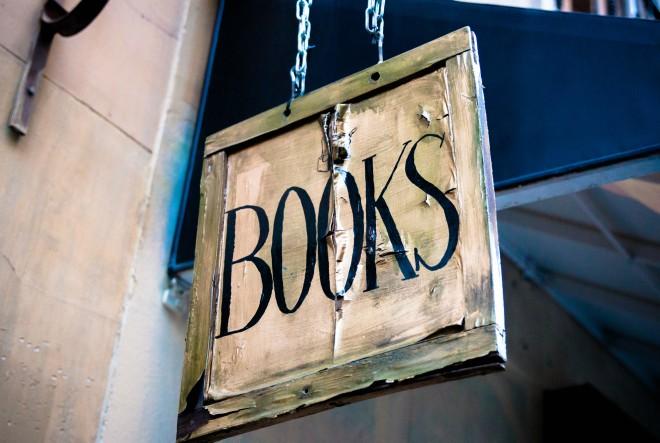 Budućnost knjige tema je ovogodišnjeg sedmog izdanja Noći knjige