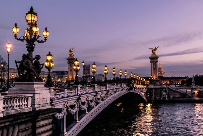 Francuski savjeti za zdravlje i kvalitetan život