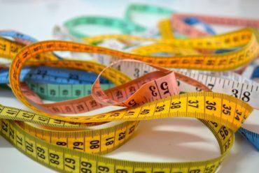 Zašto se debljamo i kako možemo smršaviti