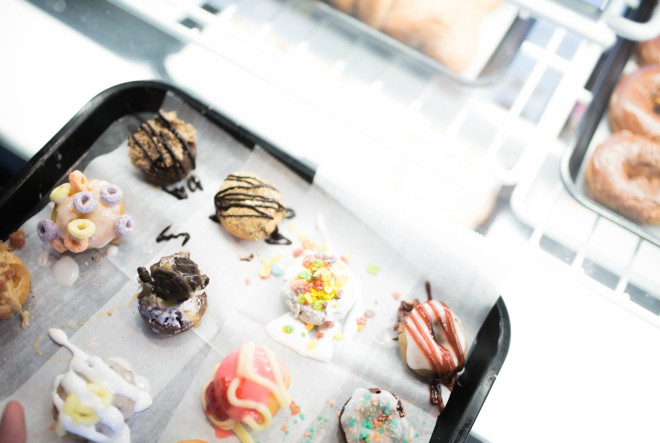 Zašto stalno žudimo za šećerom?