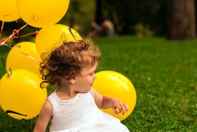 Zaštitimo najmlađe od alergija