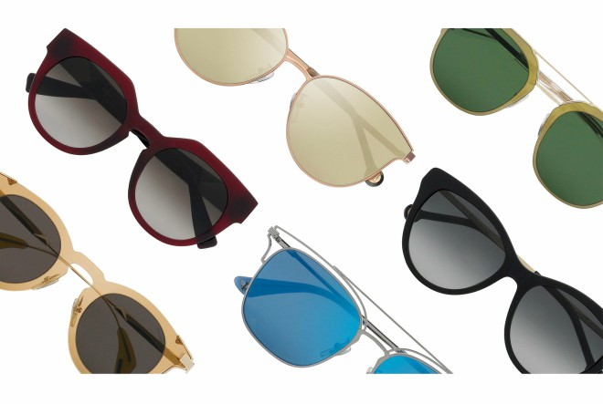 Neodoljivi modeli sunčanih naočala za najmoćniji selfie