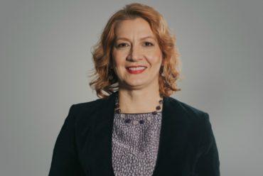 Mara Majstorović: Sve smo bolesniji i ovisniji o brzom načinu liječenja