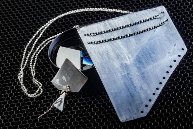 Unikatni nakit za žene koje znaju kako se istaknuti