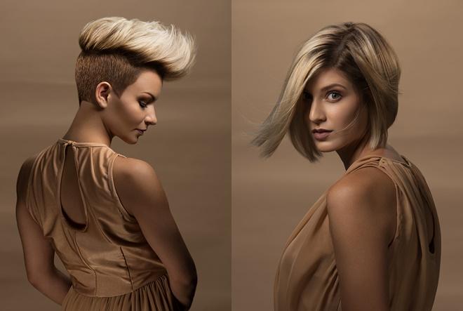 Hairstyle News Festival dovodi u Zagreb svjetske premijere najnovijih frizerskih trendova