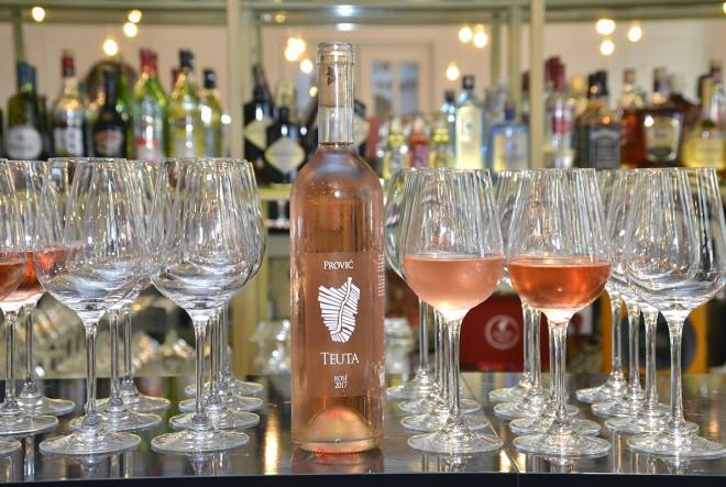 Omiljena zagrebačka vinska manifestacija stiže 21. travnja u Mimaru
