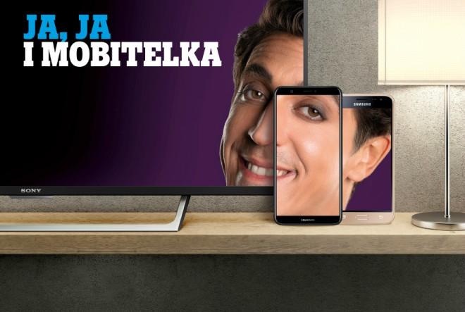 Shazamaj Tele2 reklamu i osvoji Sony slušalice