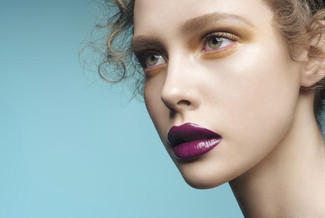 Novi webshop koji će oduševiti sve ljubiteljice makeupa