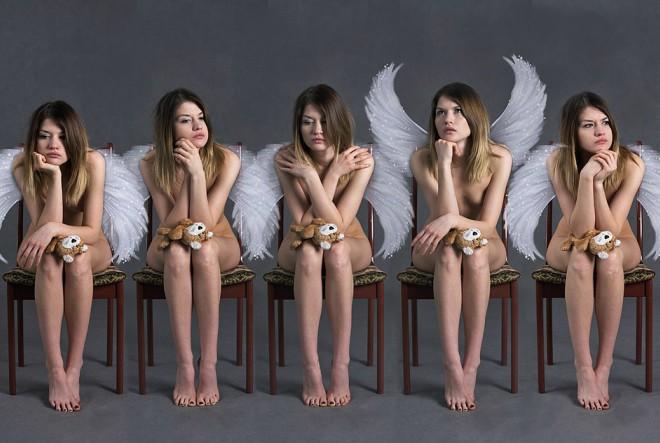 Tko je arkanđeo vašeg horoskopskog znaka