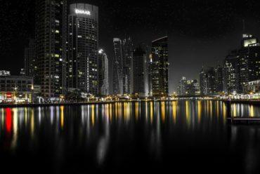 (Ne)moguća misija: pronaći posao u Dubaiju!