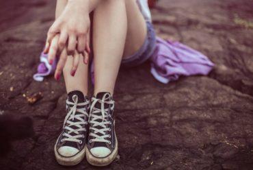 Zabrinjavajuća konzumacija alkohola među maloljetnicima