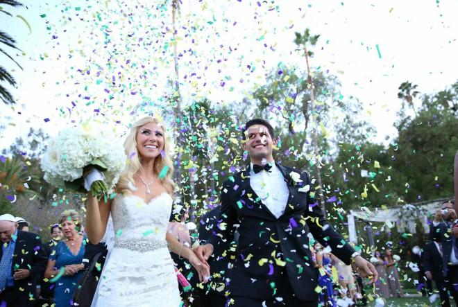 5 savjeta za preživljavanje sezone vjenčanja