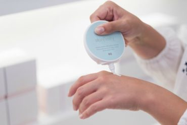 Prva hrvatska premium kozmetika – Skinfinity otvorio svoja vrata