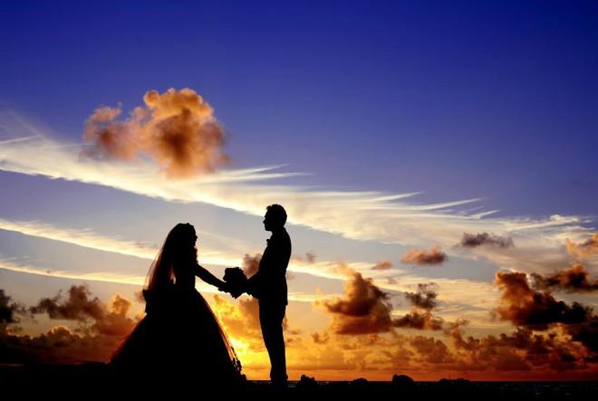 7 stvari koje vam nitko nije rekao o braku