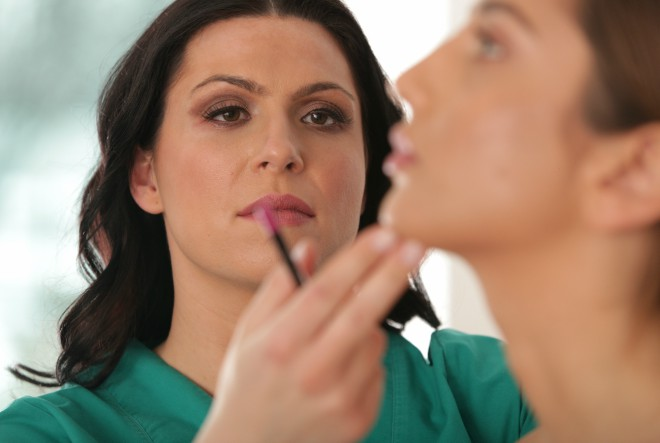 Irijana Rajković na vrhu Američke Akademije za estetsku medicinu