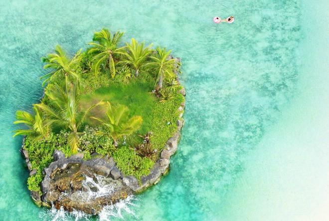 Top 6 svjetskih gradova s plažom