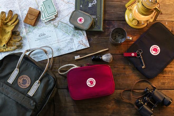 Deset modnih dodataka koji nude sve što i najprodavaniji svjetski ruksak: praktičnost, izdržljivost i bezvremenski dizajn