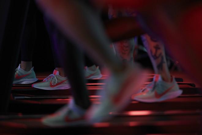 Upoznajte Nike Zoom Pegasus Turbo