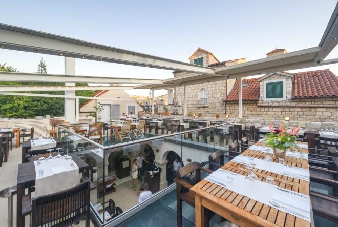 Passarola nezaobilazna postaja za vrhunsku gastronomiju i najbolju zabavu