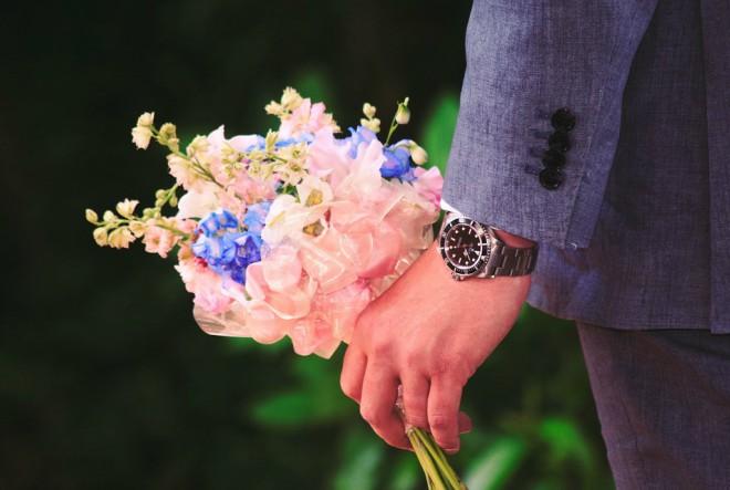 """Dostava cvijeća – pravo riješenje za vaše """"slatke muke"""""""