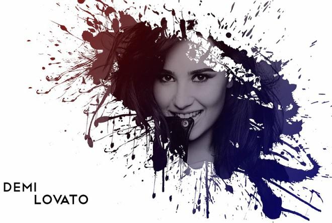 Demi Lovato dizajnirala vlastitu kolekciju obuće
