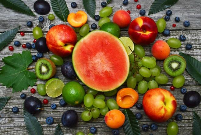 Sok od lubenice – prirodna Viagra