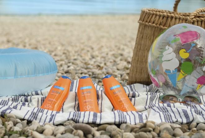 Kako pravilno zaštititi kožu i uživati u sunčanju?