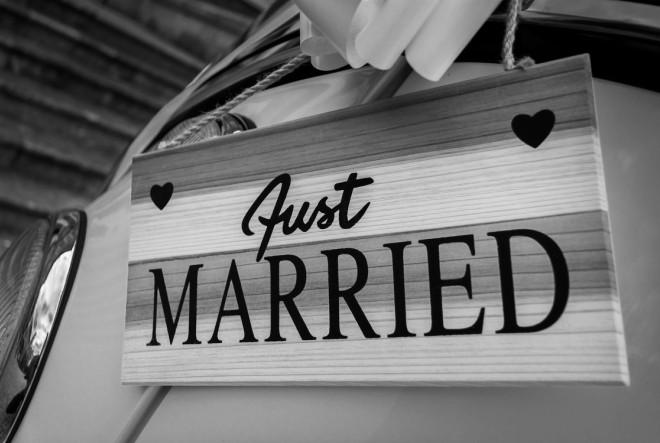 Savjeti za savršeni medeni mjesec