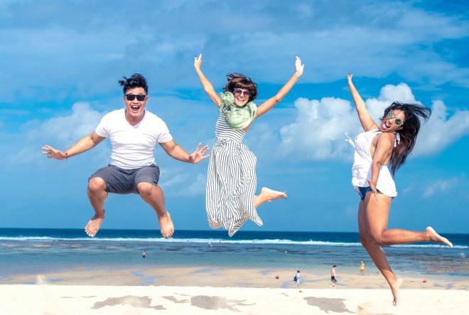 Moćnih 20 životnih savjeta za sretniji život