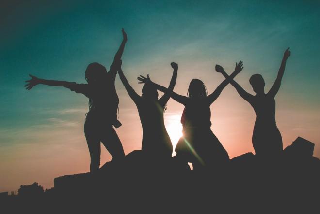 Koje su žene najbolje domaćice, a koje ljubavnice…