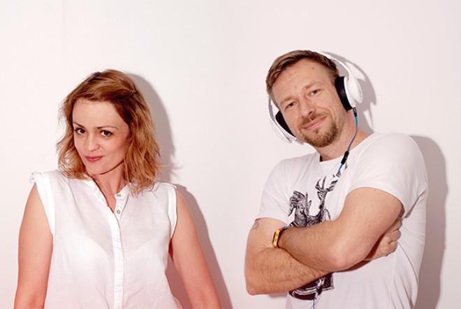 Sandra i Kruno iz McCanna o Zdravoljupcima – hit kampanji koju ćeš zapjevati i pod tušem