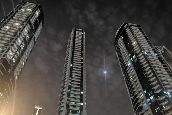 Dubai epizoda – kako sam dobila posao