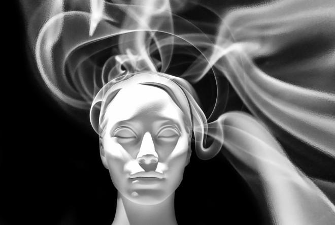 Snaga psihe –  postala sam mentalno jaka, puna samopouzdanja
