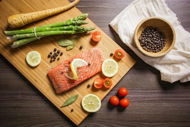 Poremećaji hranjenja: Anoreksija nervoza