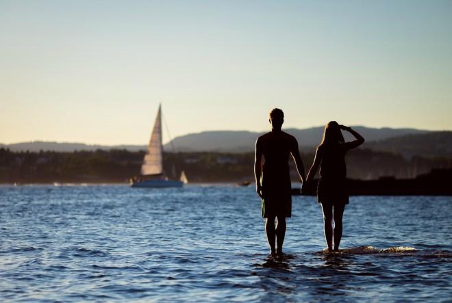 15 pogrešaka koje žene čine u vezi