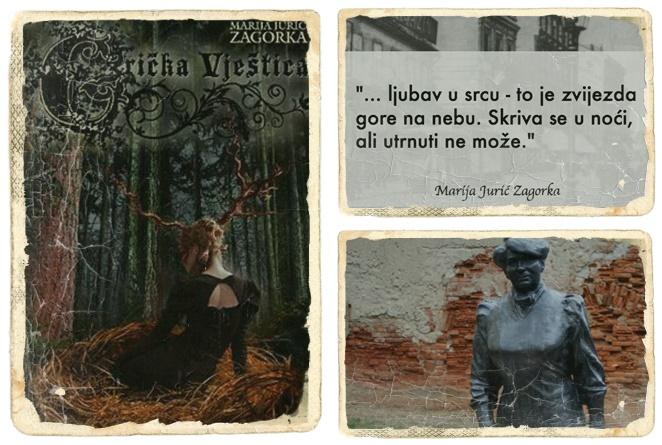 20 zanimljivih podataka o Mariji Jurić Zagorki koje (možda) niste znali