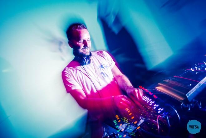 Zagreb Burger Festival dovodi poznate svjetske DJ-e