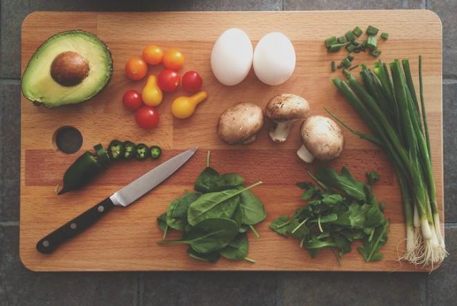 Što su dodaci prehrani ili suplementi?