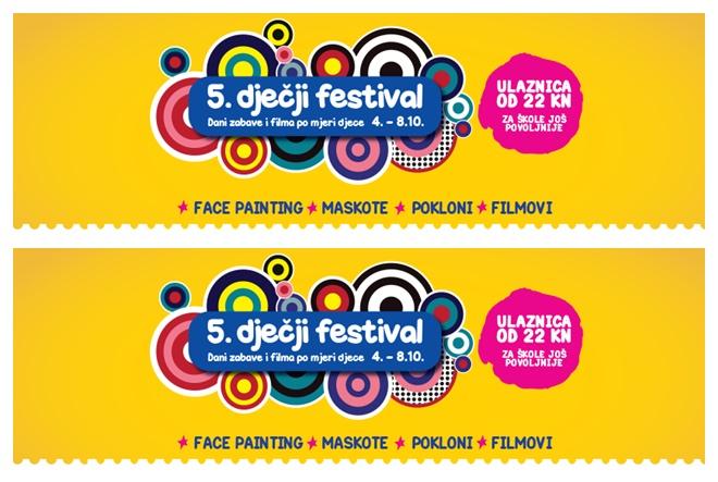 Dječji festival u CineStarkinima
