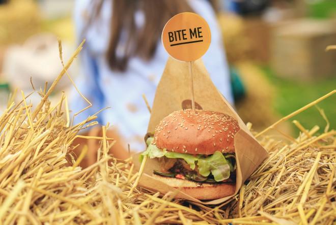 Najatraktivniji street food festival uskoro otvara svoja vrata