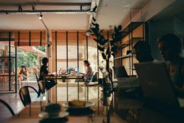 """Anita Kanđera i """"Momenta"""" pozivaju u #biznisbootcamp"""
