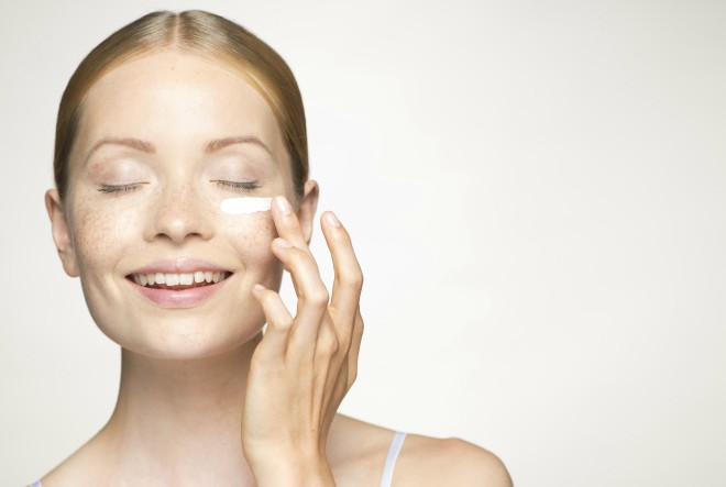8 savjeta za bolju hidrataciju kože ove jeseni