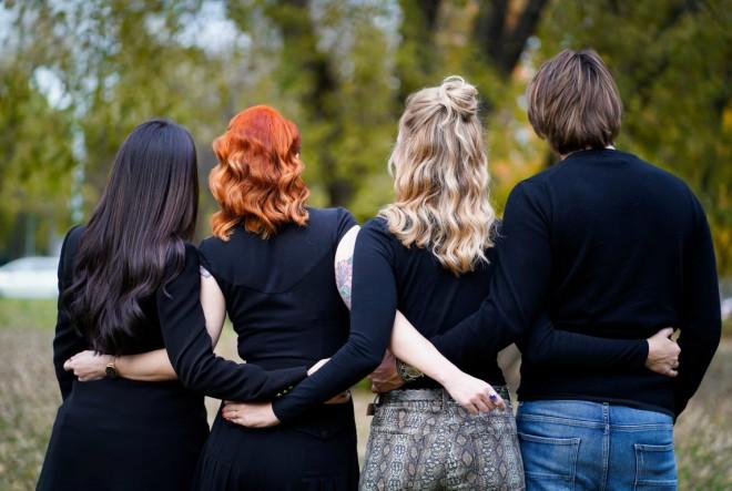 6 must have trendova za kosu