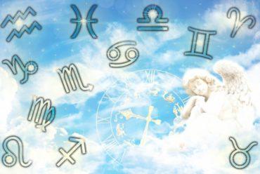 Tjedni horoskop / 15.10.2018. – 21.10.2018.